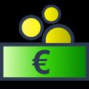 CashbackJournal