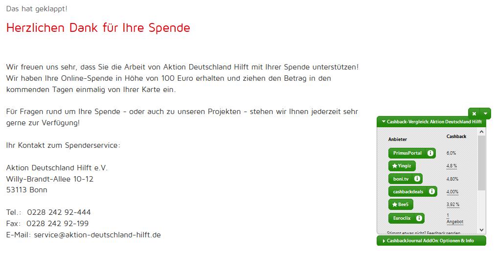 Spende_CBJ