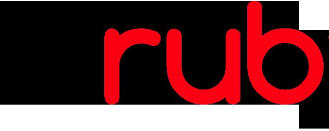 beruby stellt Betrieb ein