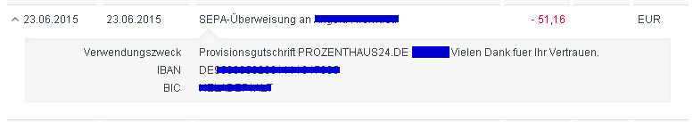 prozenthaus24-auszahlungsnachweis