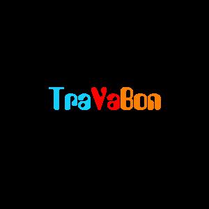 TraVaBon, Cashback4Me stellen Betrieb ein